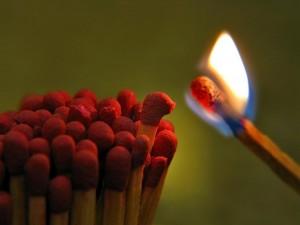 build-hide-campfire-from-your-enemies-dakota-fire-pit.w654